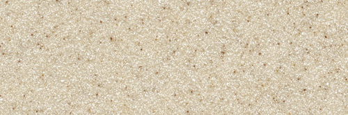 Staron Sanded Gold Dust